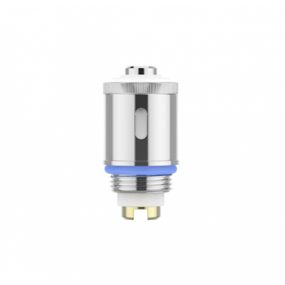 gs temperature controlled atomiser, vape shop, vape store, GS AIR TANK TC, temperature control, atomizer, eleaf, gs-air, temp control, tc, gs tank ,GS AIR TANK TC, temperature control, atomizer