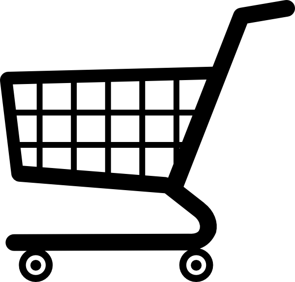 vapeways shopping cart