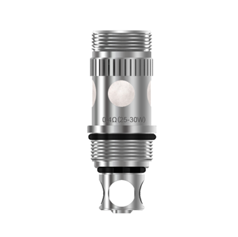 Aspire Triton coils stainless stell 316L 0.4 ohms, sub ohm coil, sub tank, mod, ecig, vape shop,electronic cigarette, kangertech, istick, eleaf, innokin, ecig, eliquid, e juice, sub ohm coil, sub tank, mod, ecig, electronic cigarette, kangertech, istick, eleaf, innokin, ecig, eliquid, e juice, vapeways