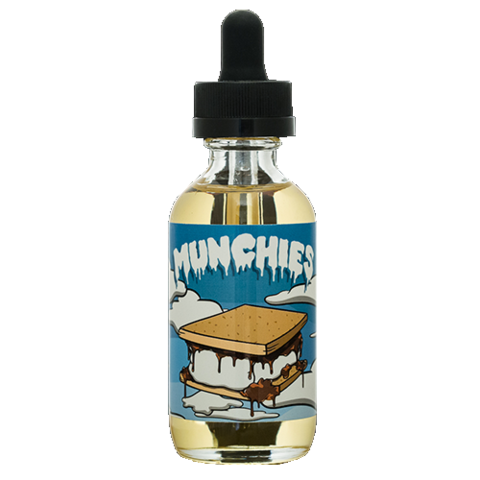 munchies e-liquid, vaping, electronic cigarette, subtanks, sub ohm tank, clearomizer, atomiser, vape shop, e-cig, high vg