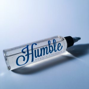 humble crumble, humble e juice, humble 120ml, milk man, one hit wonder, e liquid, 120ml e liquid, vapeways, vape shop, best juices, best e liquid Ireland