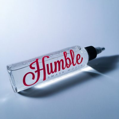 Smash mouth, humble smash mouth, strawberry custard e liquid, 120ml e liquid, Humble Donkey Kahn, Hop Scotch, humble 120ml, humble e juice, custard e liquid, vanilla e liquid, vapeways, vape shop, electronic cigarettes, vaping, cloud sessions, white lightning, Vapeways Newbridge, vape shop Newbridge, vape shop kildare