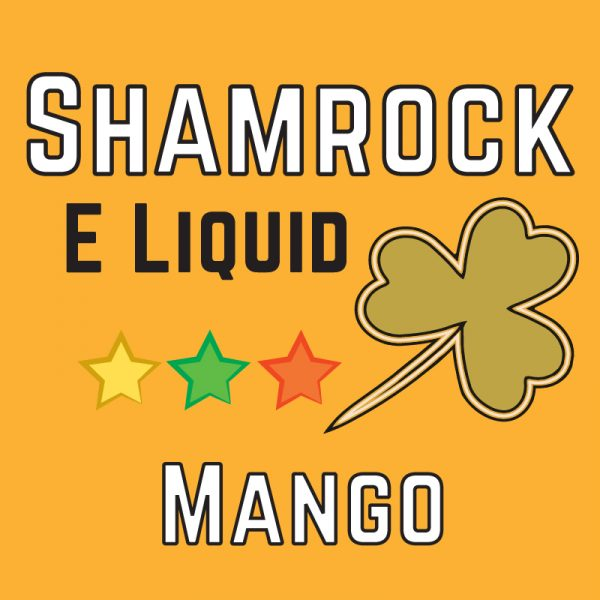 Mango-eliquid,-mango-shamrock-eliquid,-Mango-fruity-ejuice,-vapeways-mango-eliquid