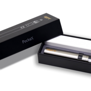 Aspire pockex, starter kit, Vapeways online vape shop